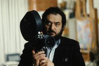 Stanley Kubrick.jpg