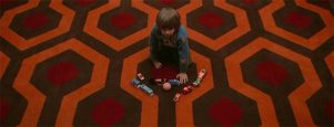 the shining carpet pattern.jpg