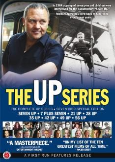 up series.jpg