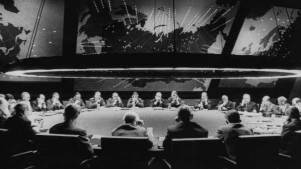 war room from Dr Strangelove.jpg