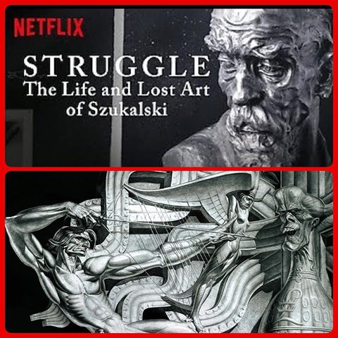 Struggle The Life and Lost Art of Szukalski.jpg