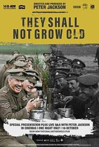 They Shall Not Grow Old.jpg