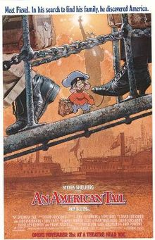 An American Tail (1986).jpg
