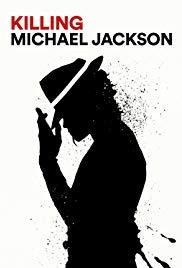 Killing Michael Jackson.jpg