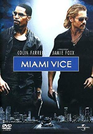 Miami Vice (2006).jpg