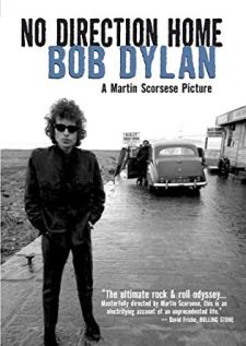 No Direction Home Bob Dylan.jpg