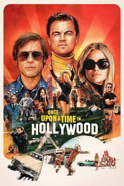 Once Upon a Time in Hollywood 2019.jpg