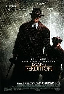 Road to Perdition 2002.jpg