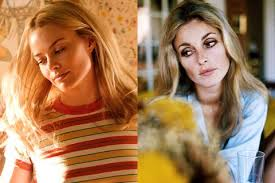 Sharon Tate Margot Robbie.jpg