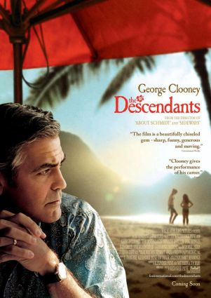 The Descendants (2011).jpg