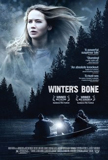 Winter's Bone (2010).jpg