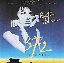 Betty Blue.jpg