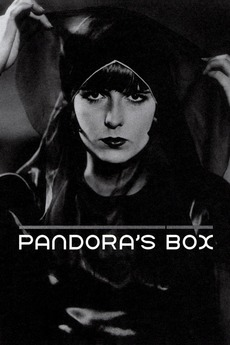 P Box.jpg
