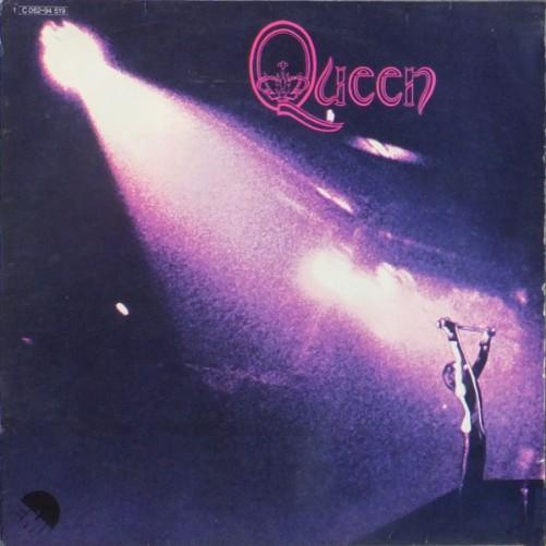 Queen (1973).jpg