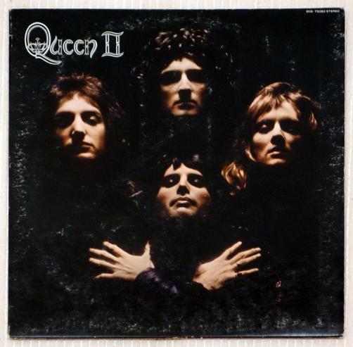 Queen_II.jpg