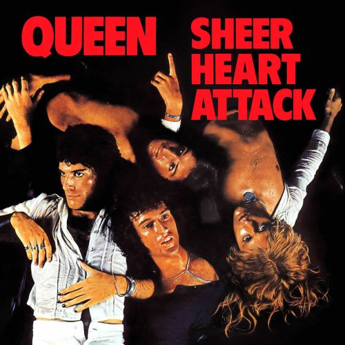 Sheer Heart Attack (1974).jpg