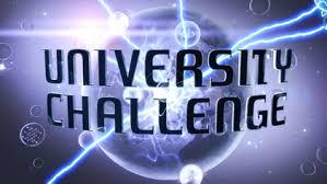 University Challenge.jpg