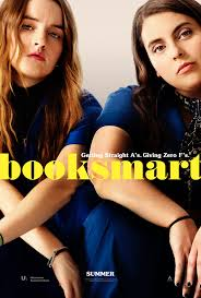 Booksmart (2019).jpg