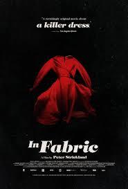 In Fabric.jpg