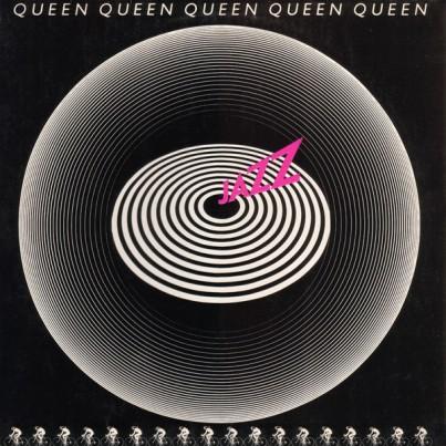 Jazz (1978).jpg
