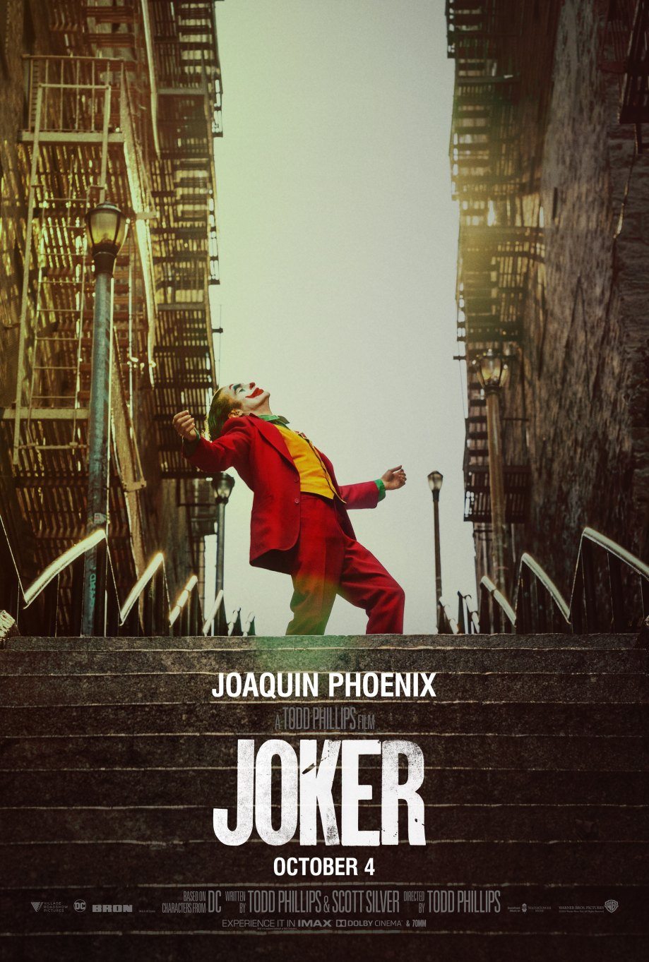 joker 2019.jpg