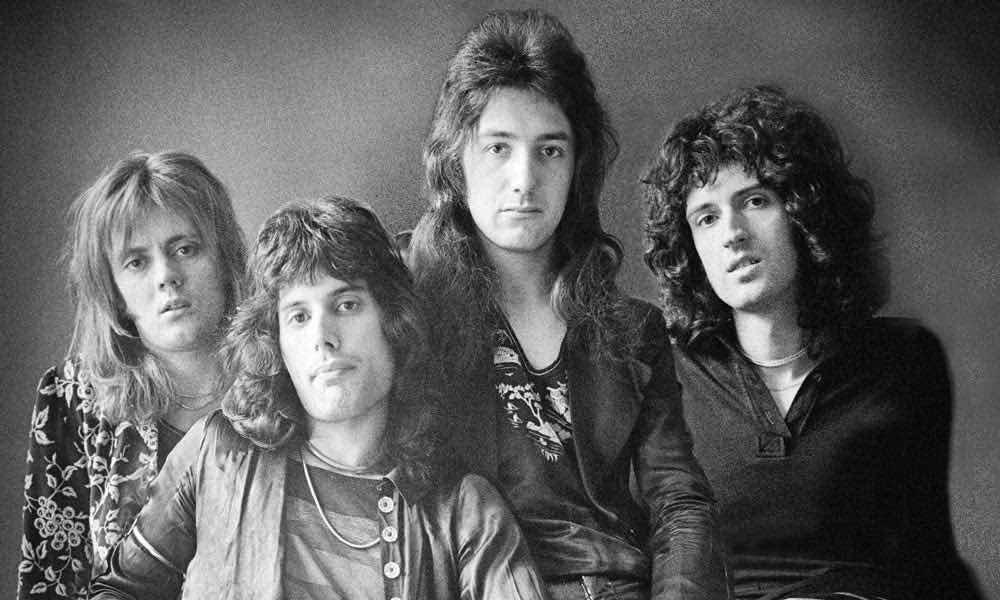 Queen 70s.jpg
