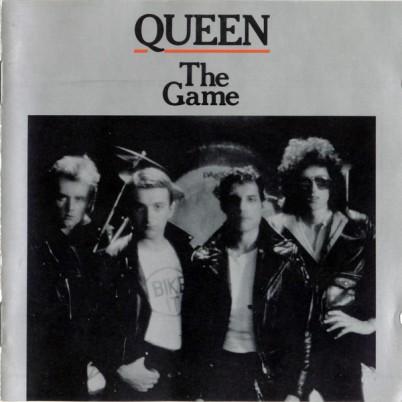 The Game (1980).jpg