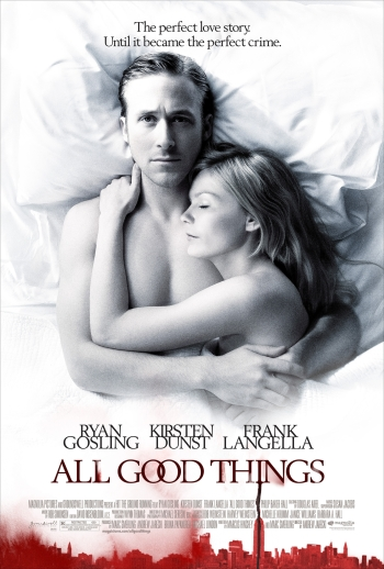 All Good Things (2010).jpg