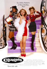 Clueless (1995).png