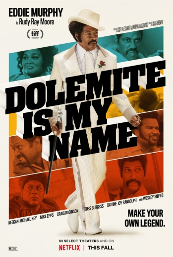 Dolemite Is My Name (2019).jpg