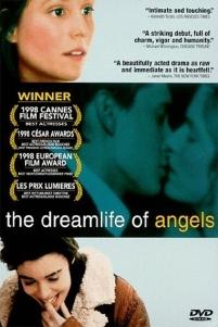 Dreamlife of Angels 1998.jpg