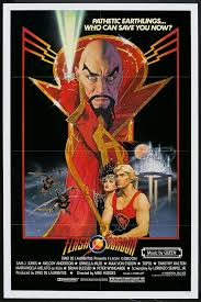 Flash Gordon (1980).jpg