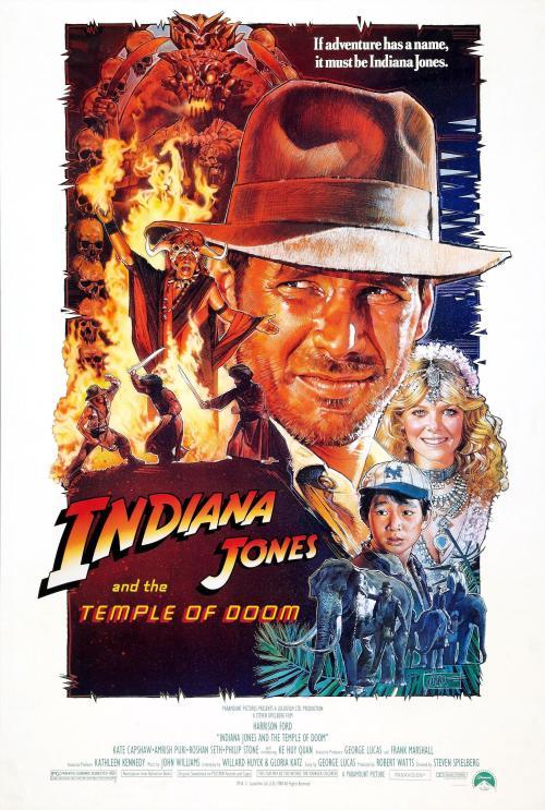 Indiana Jones and the Temple of Doom.jpg
