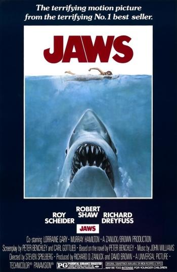 Jaws (1975).jpg