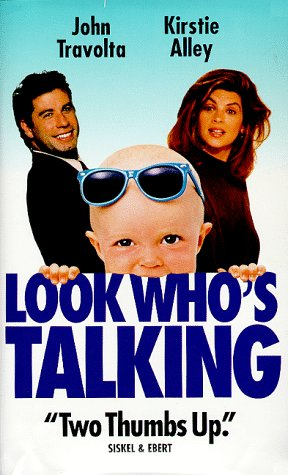 Look Who's Talking (1989).jpg