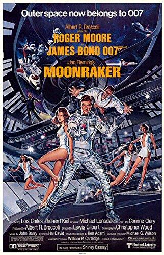 Moonraker (1979).jpg