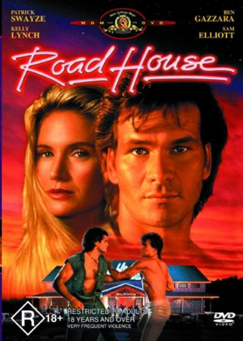 Road House.jpg