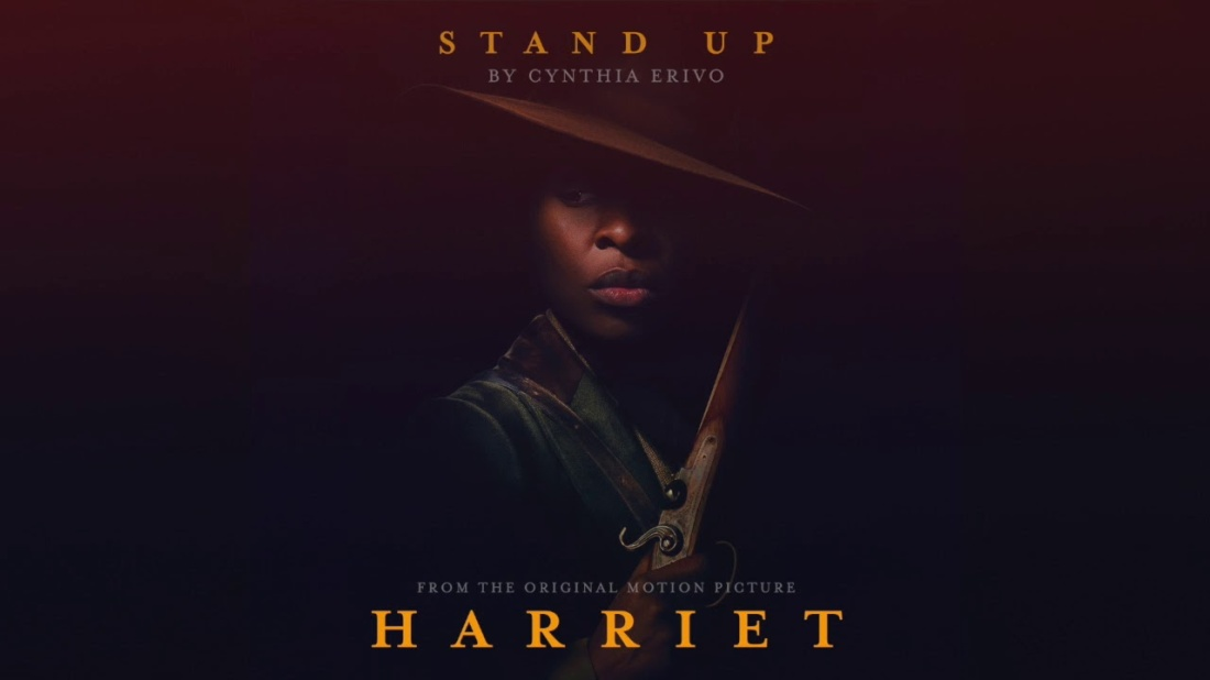 stand up harriet.jpg
