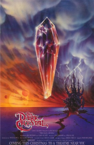 The Dark Crystal (1982).jpg