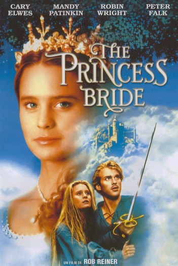 The Princess Bride (1987).jpg