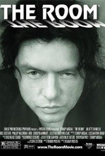 the room (2003).jpg