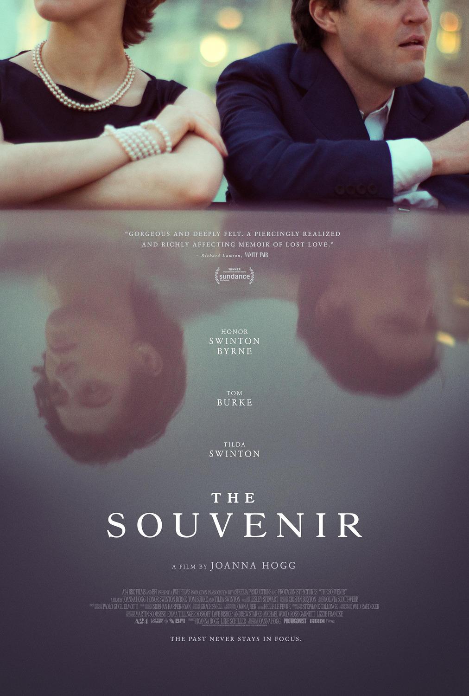 The Souvenir 2019.jpg