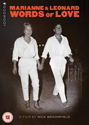 Marianne & Leonard Words of Love