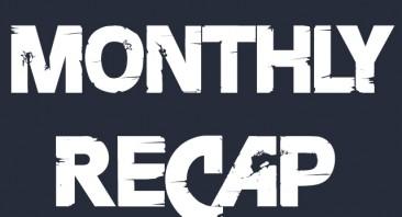MonthlyRecap-366x198.jpg
