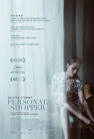 personal shopper (2016).jpg