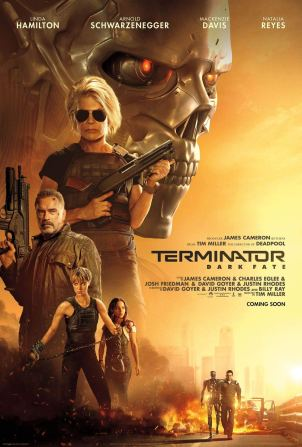 Terminator Dark Fate.jpg