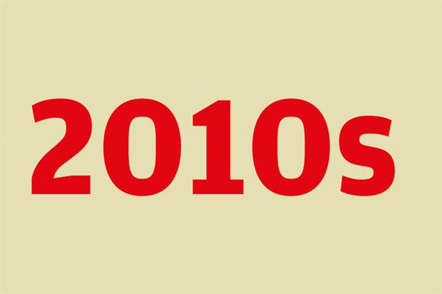 2010s.jpg