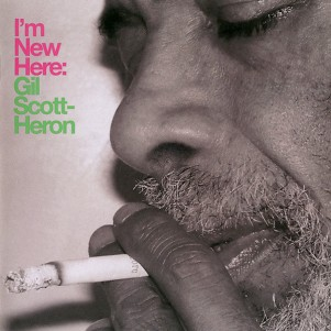 I'm New Here by Gil Scott Heron.jpg